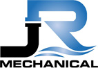 JR Mechanical, serving Lawrence, Topeka and Kansas City with large-scale and residential plumbing